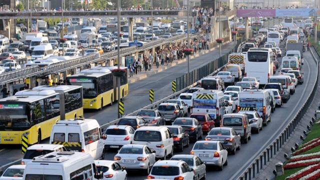 Trafik sigortası yönetmeliğinde değişiklik